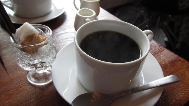 f:id:cafeee:20200926213221j:plain