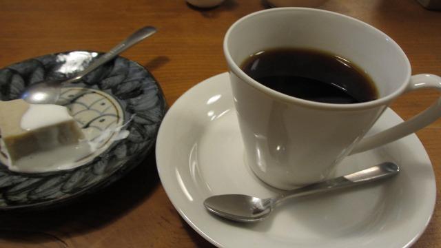 f:id:cafeee:20201117204202j:plain