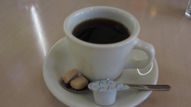 f:id:cafeee:20201203220457j:plain