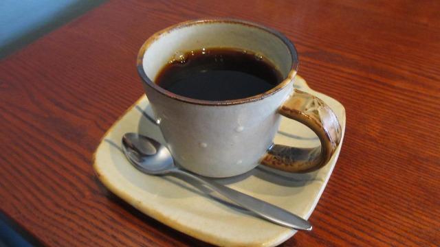 f:id:cafeee:20210320213325j:plain