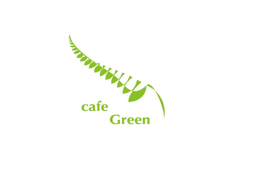 f:id:cafegreen:20170220142014j:plain