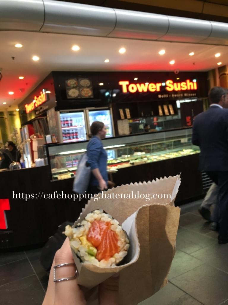 f:id:cafehopping:20180729213659j:plain