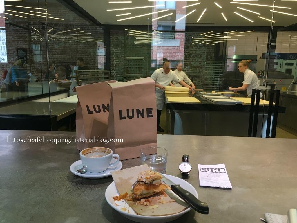 f:id:cafehopping:20180913094119j:plain