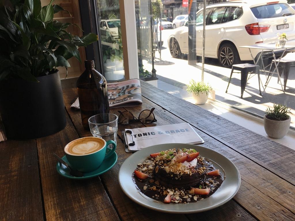 f:id:cafehopping:20180928132411j:plain