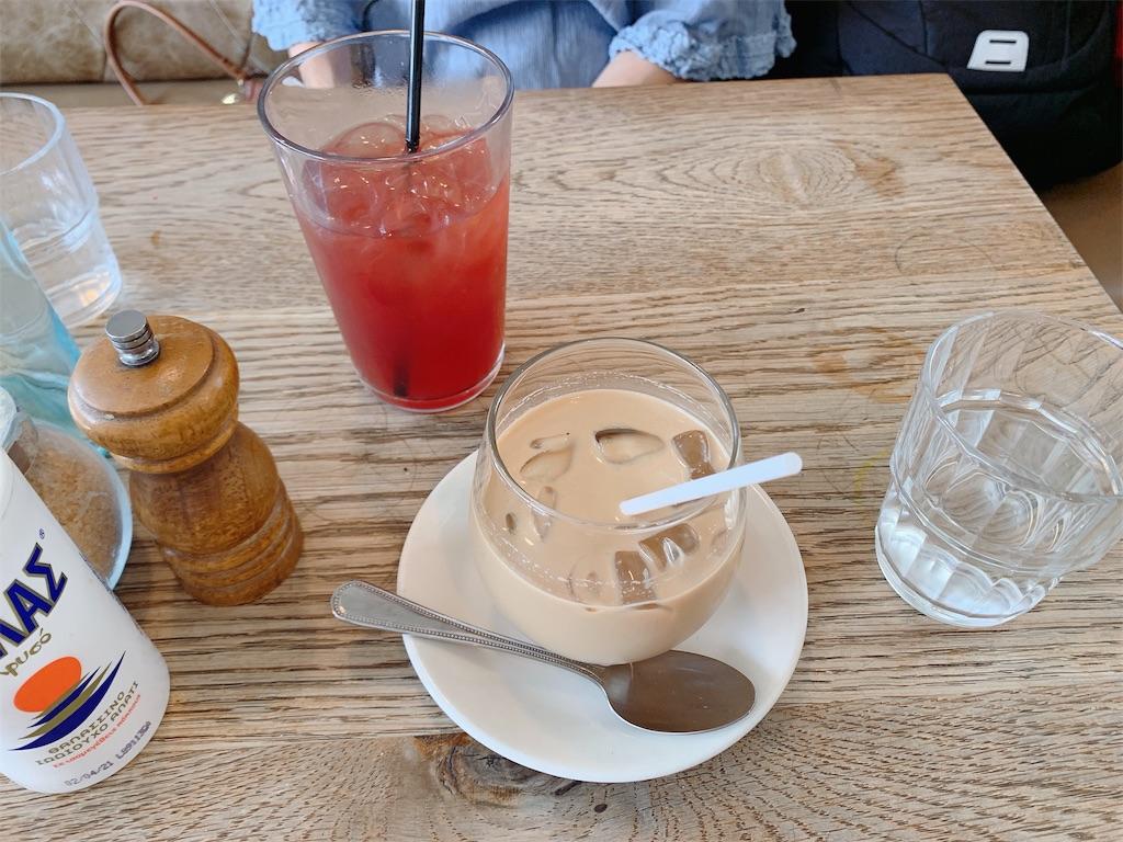 f:id:cafehopping:20190303135226j:image