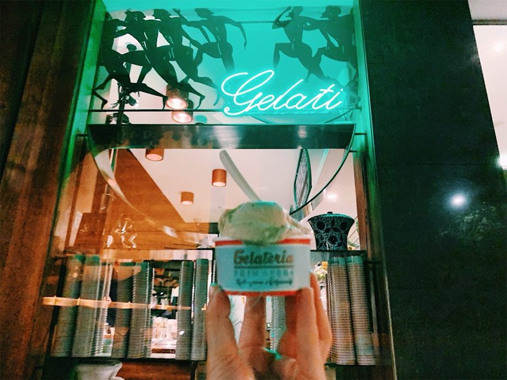 f:id:cafehopping:20190305195154j:image