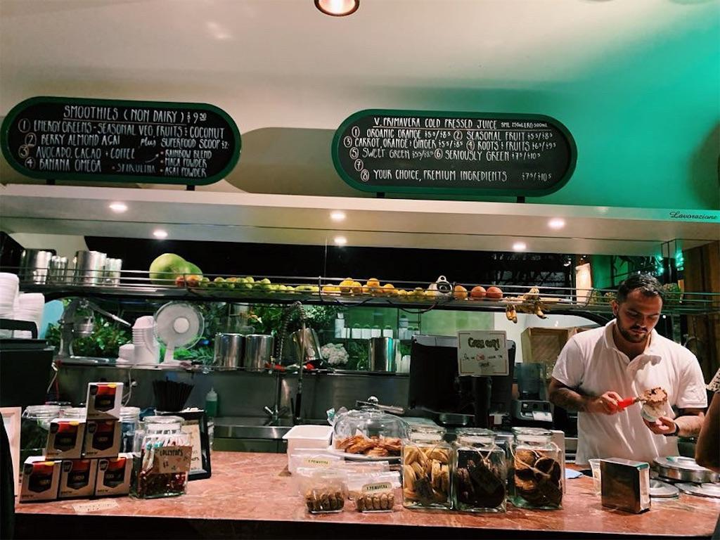 f:id:cafehopping:20190305195228j:image
