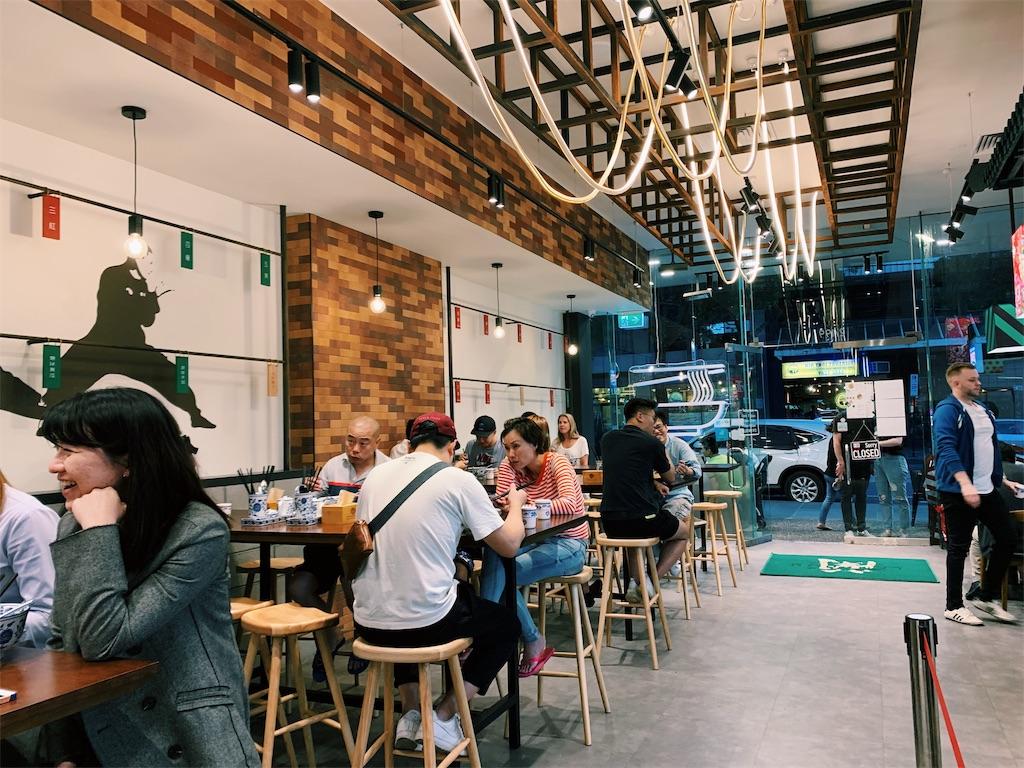 f:id:cafehopping:20190305200041j:image
