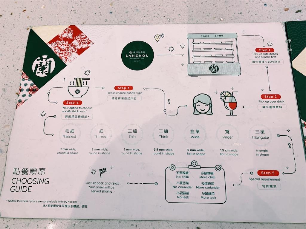 f:id:cafehopping:20190305200147j:image