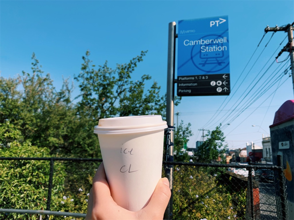 f:id:cafehopping:20190316194750j:image