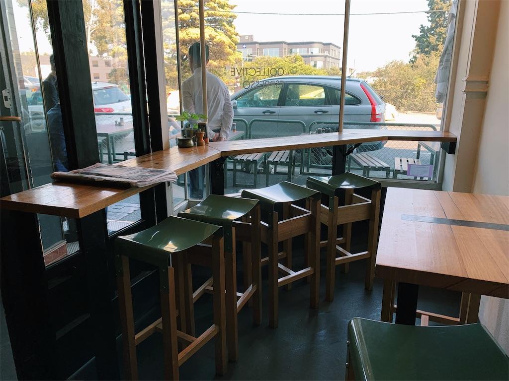 f:id:cafehopping:20190316194756j:image
