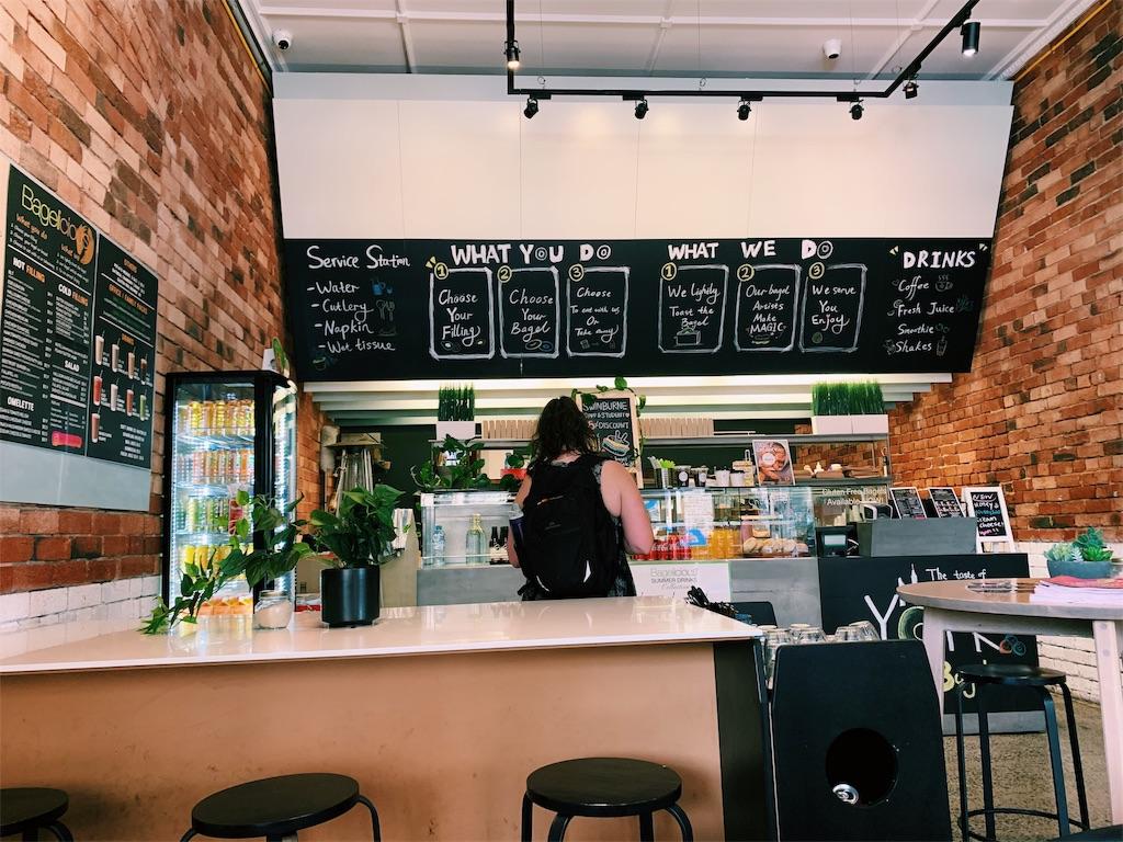 f:id:cafehopping:20190318115048j:image