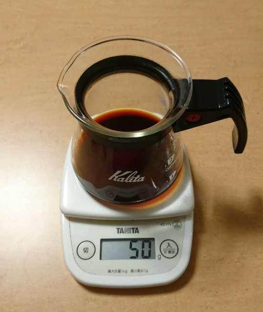 f:id:cafekichi-10coffee:20171209005615j:image
