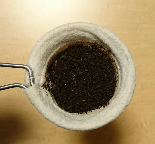 f:id:cafekichi-10coffee:20171209005724j:image