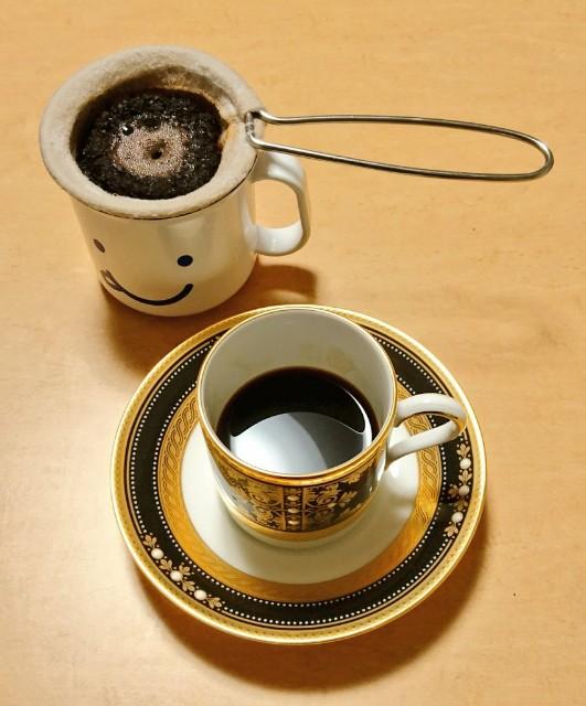 f:id:cafekichi-10coffee:20171209010705j:image