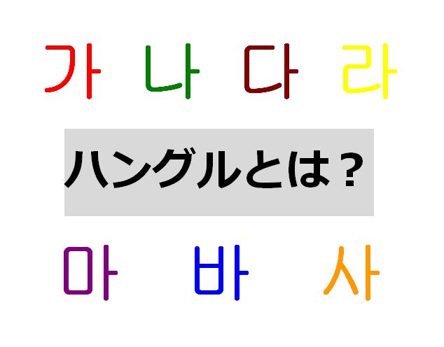 f:id:cafekorea:20190222154916p:plain