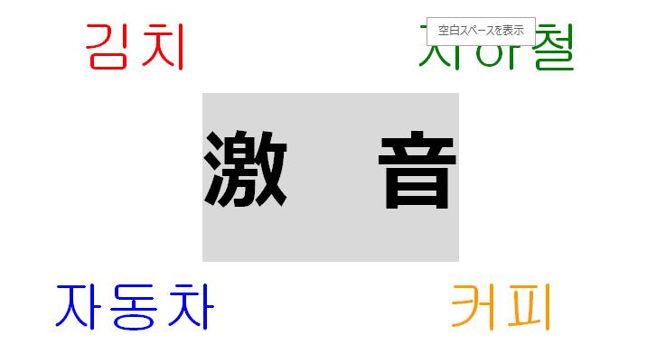 f:id:cafekorea:20190301123421p:plain
