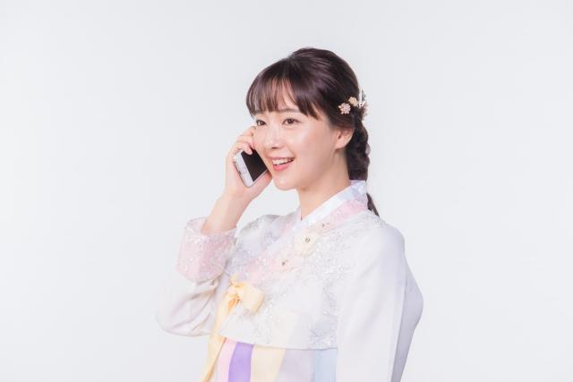 f:id:cafekorea:20190314035556j:plain