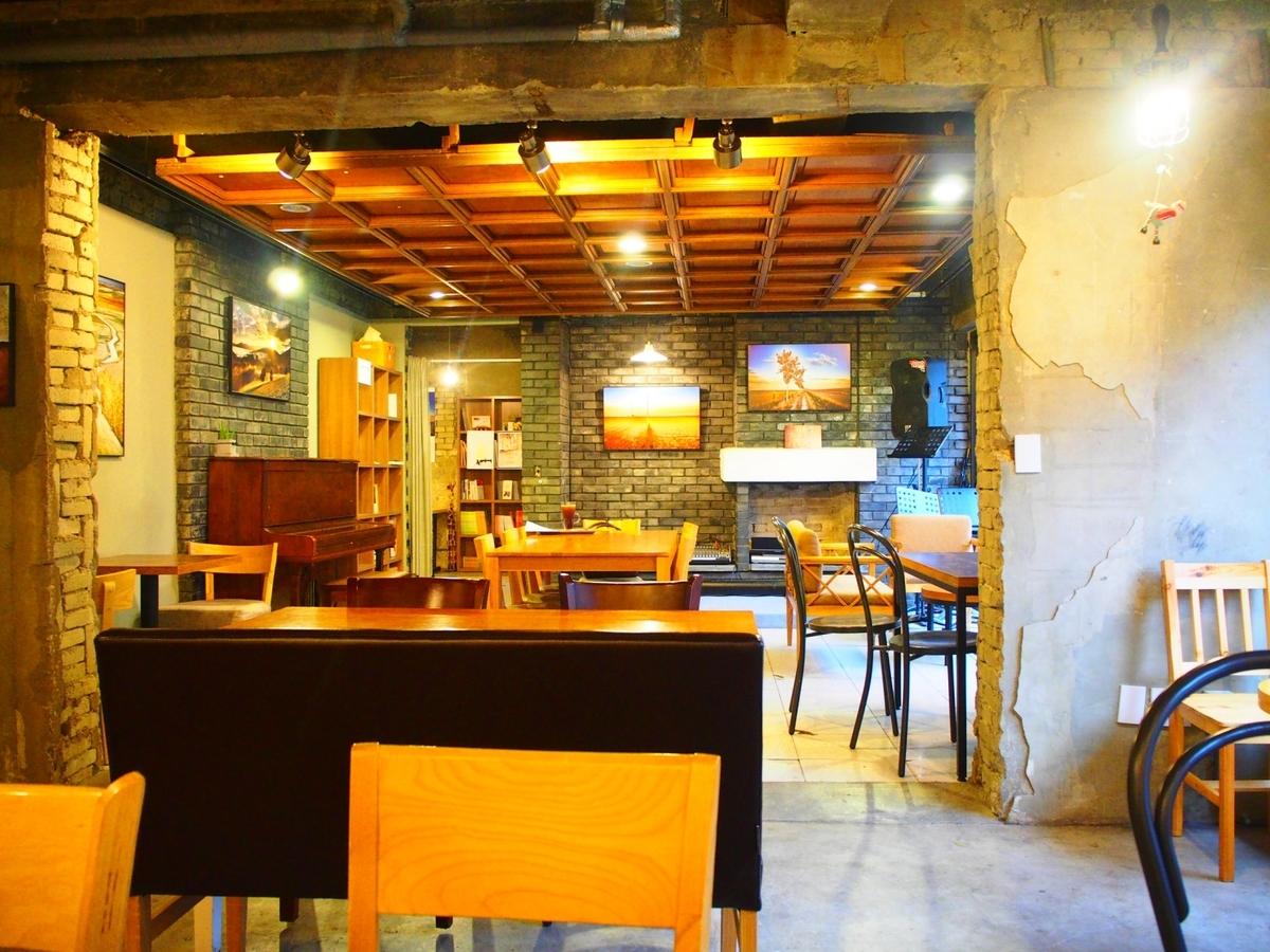f:id:cafekorea:20190320203855j:plain