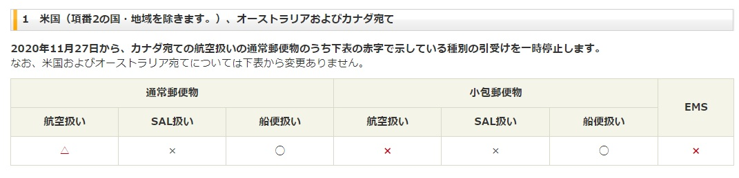f:id:cafelegume:20210129222437j:plain