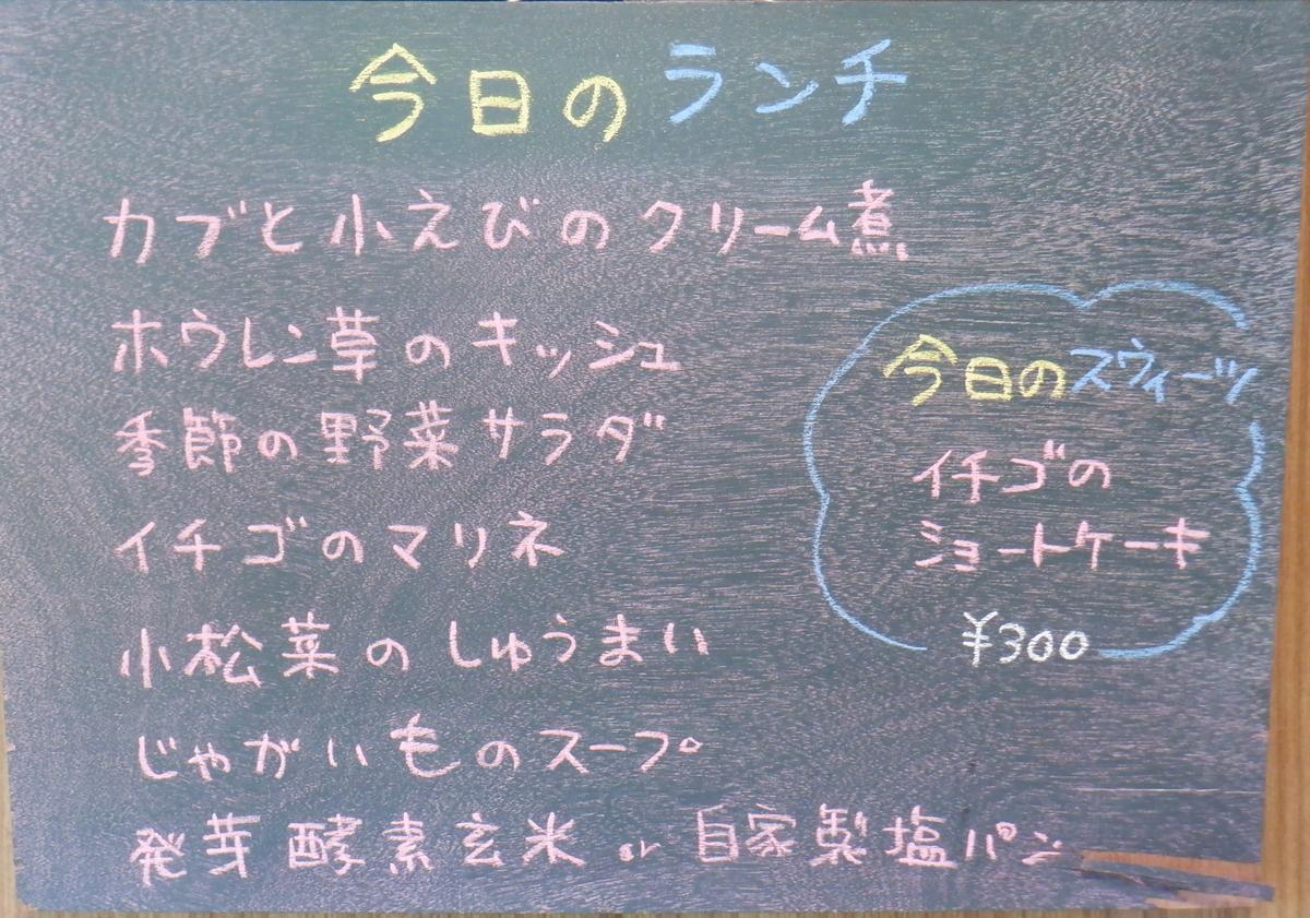 f:id:cafelegume:20210525205817j:plain