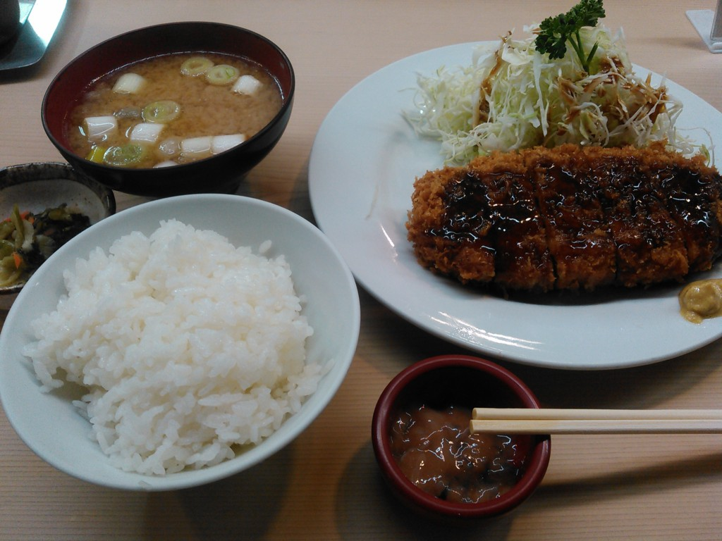 f:id:cafenakamura:20161006181455j:plain