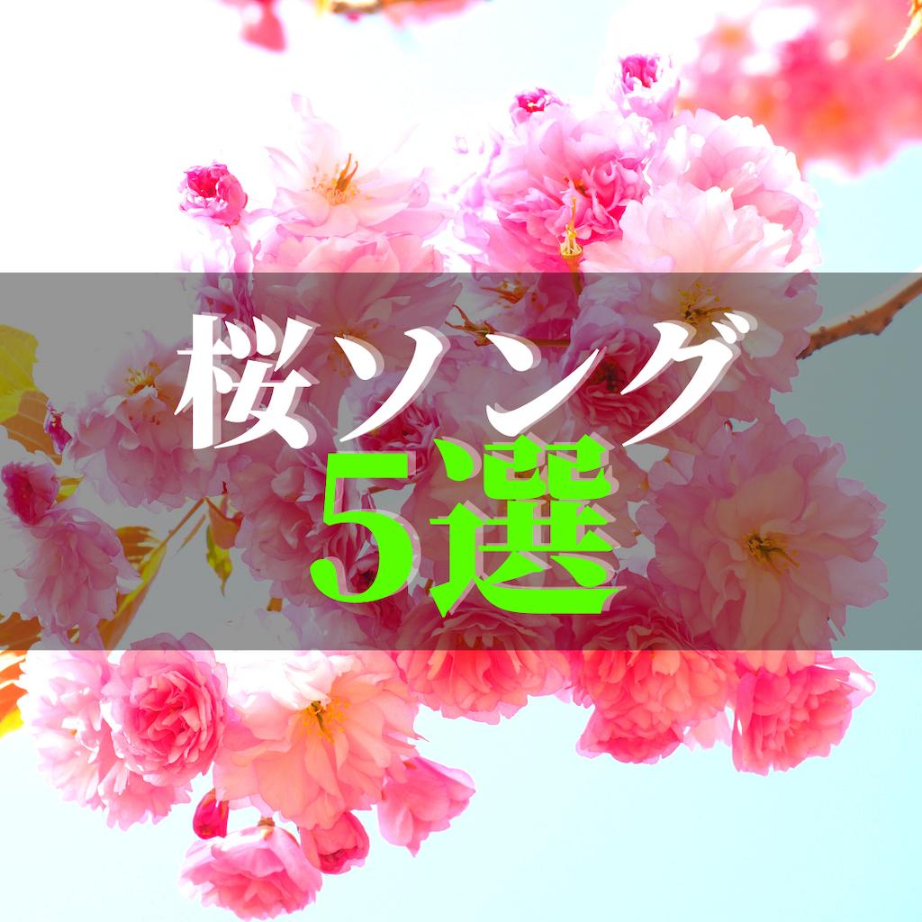 f:id:caffeineRyoKei:20210502234526p:image