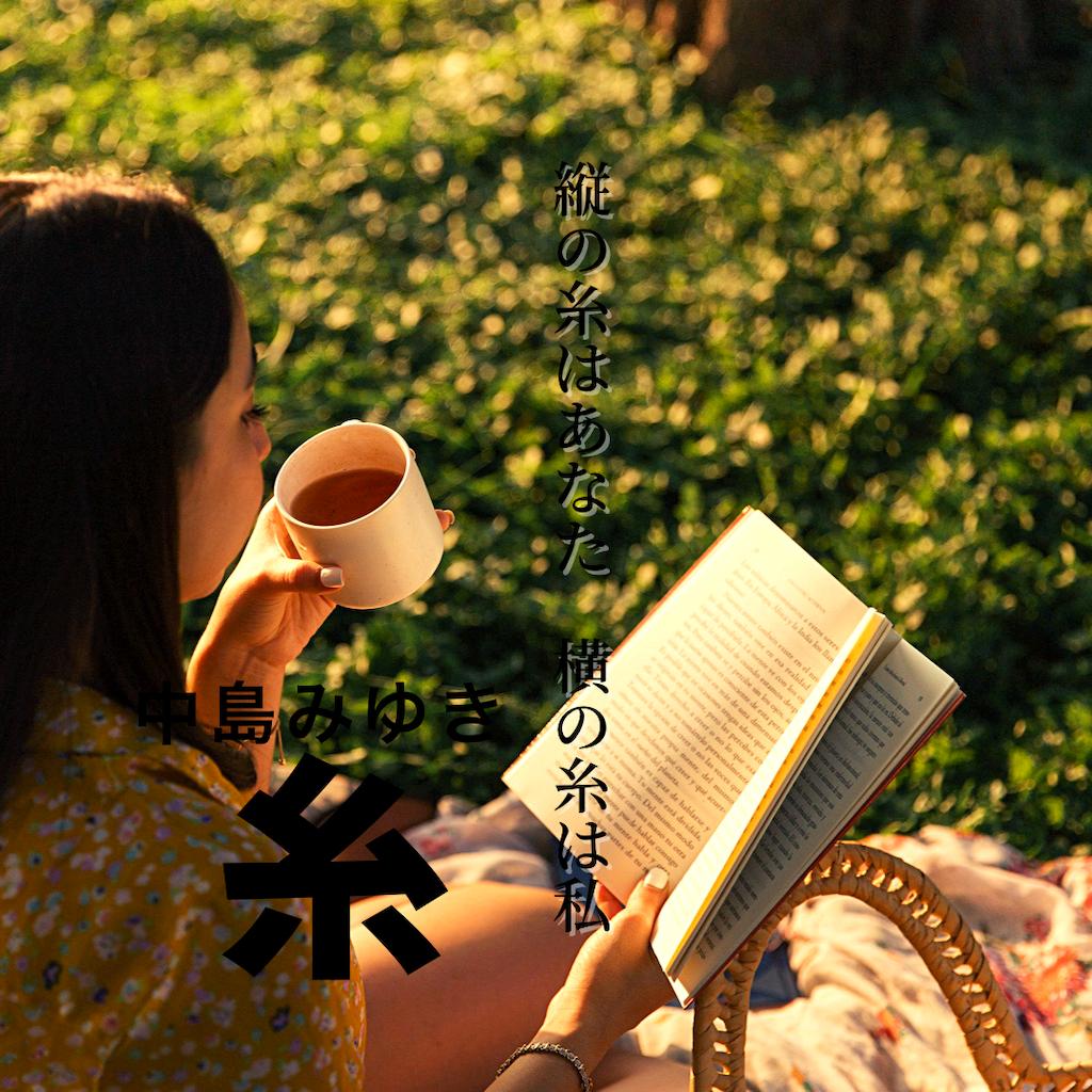f:id:caffeineRyoKei:20210505181310p:image