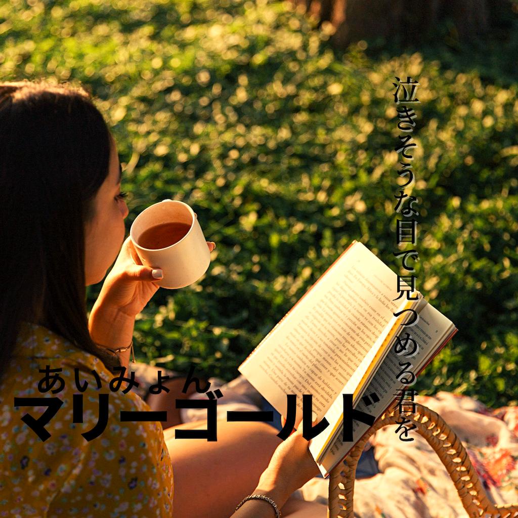 f:id:caffeineRyoKei:20210505181320p:image