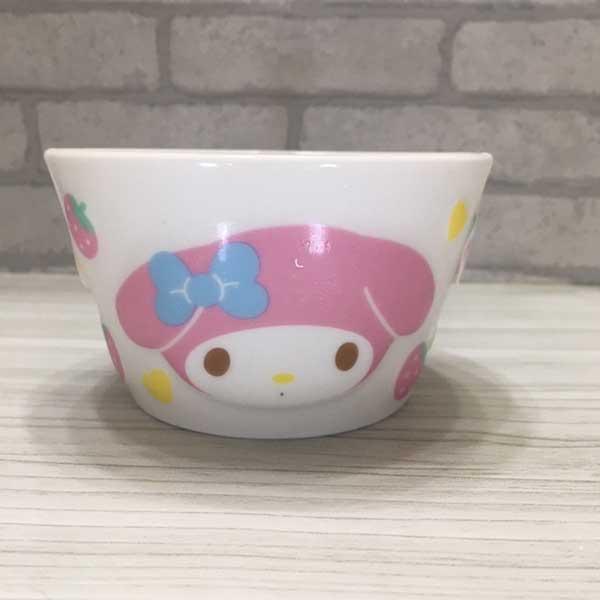 かわいいカップを観察してみる♡
