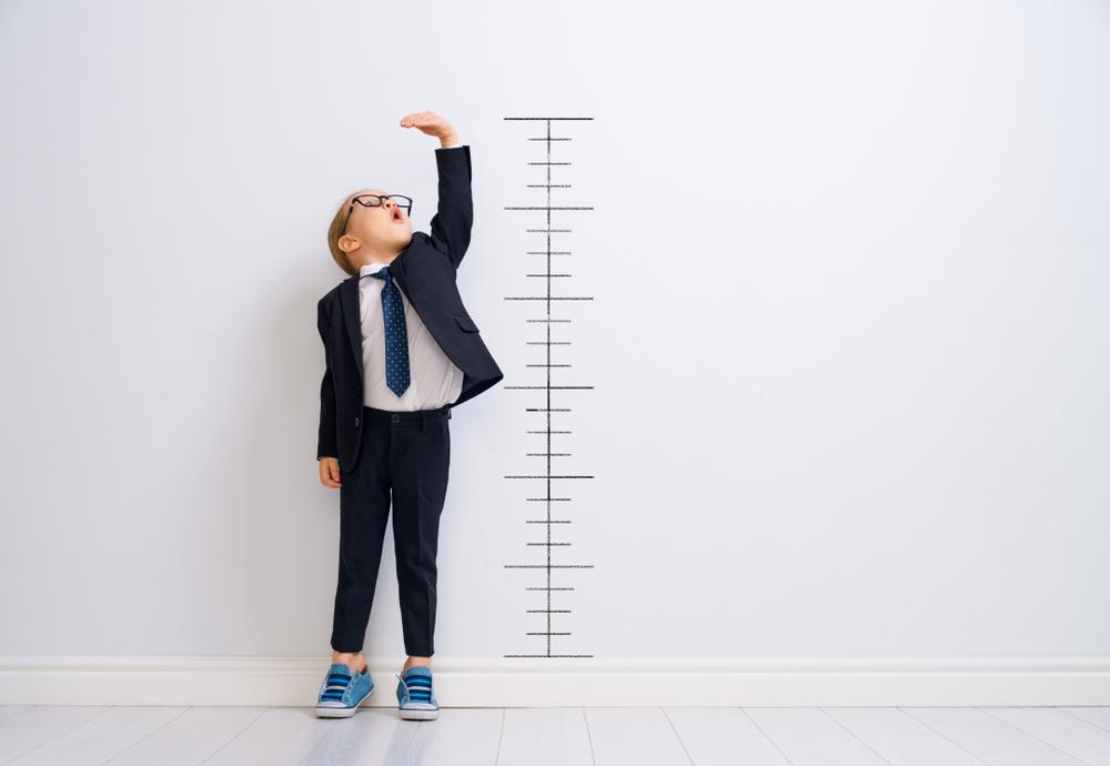 【徹底解説】子供の成長サポートにおすすめのサプリ人気10選(2020年最新版)