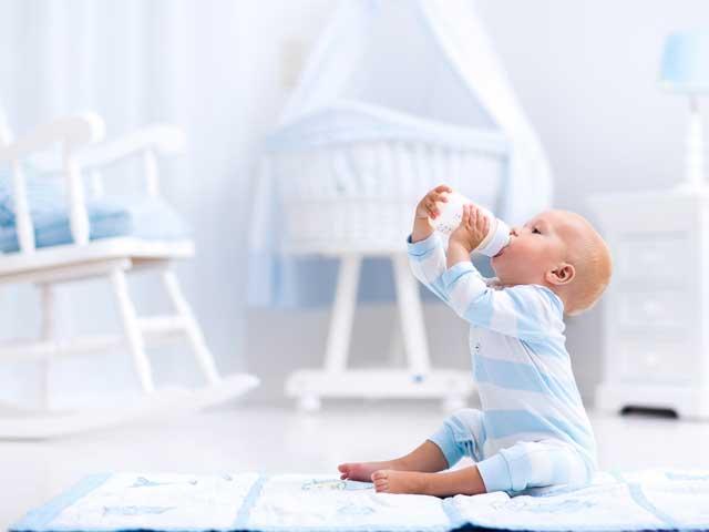 赤ちゃんに最適なウォーターサーバーの選び方