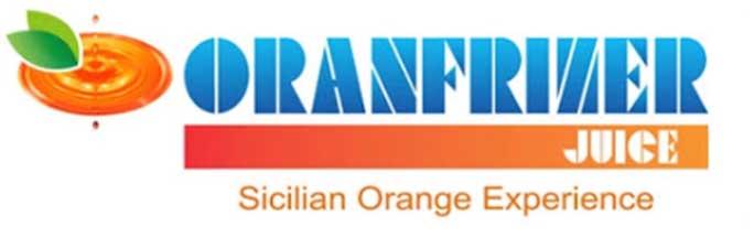 オランフリーゼル社とは