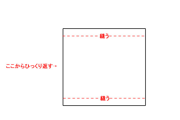 f:id:caigo:20180407114622j:plain