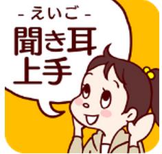 f:id:caimedia-staff:20141028103742p:plain
