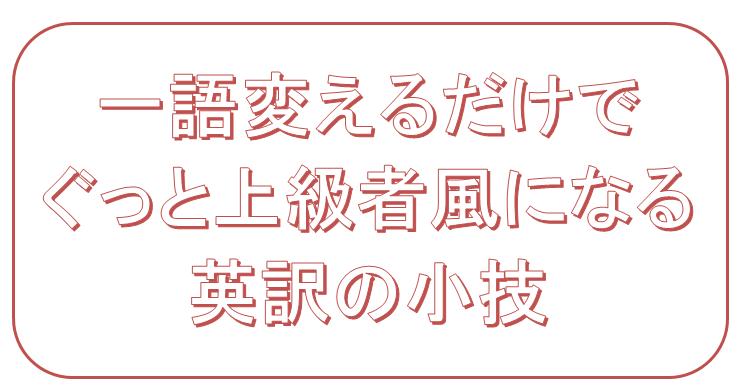 f:id:caimedia-staff:20150203102602p:plain