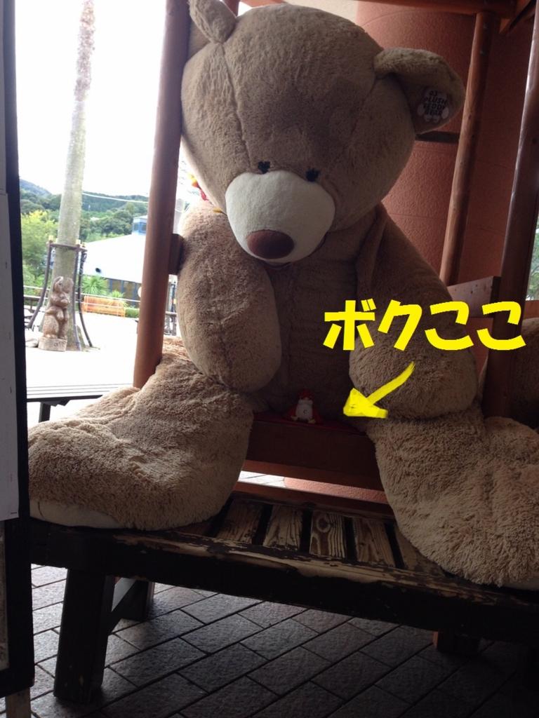 f:id:caimedia-staff:20161125153851j:plain