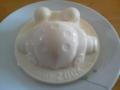 ズゴック豆腐3