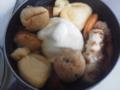 ズゴック豆腐4