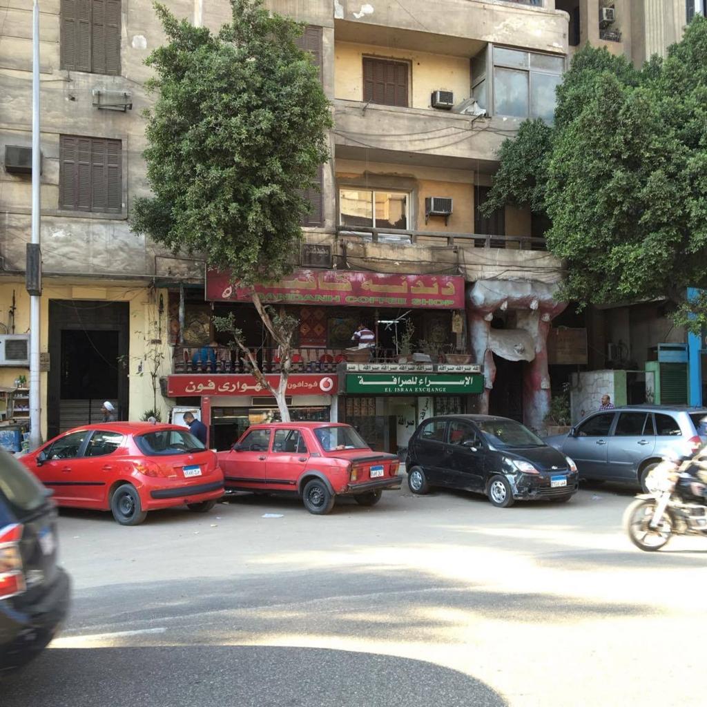 f:id:cairosanpo:20170214064400j:plain