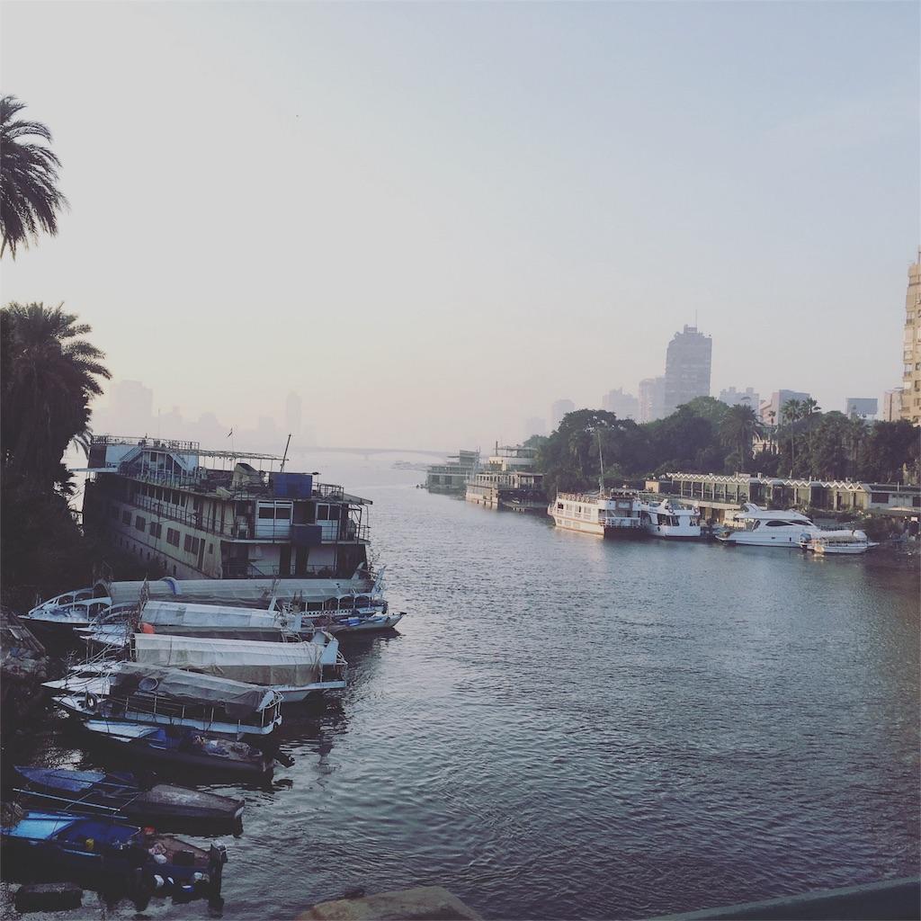 f:id:cairosanpo:20170214222941j:image