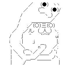 f:id:cakari:20170703233205j:plain