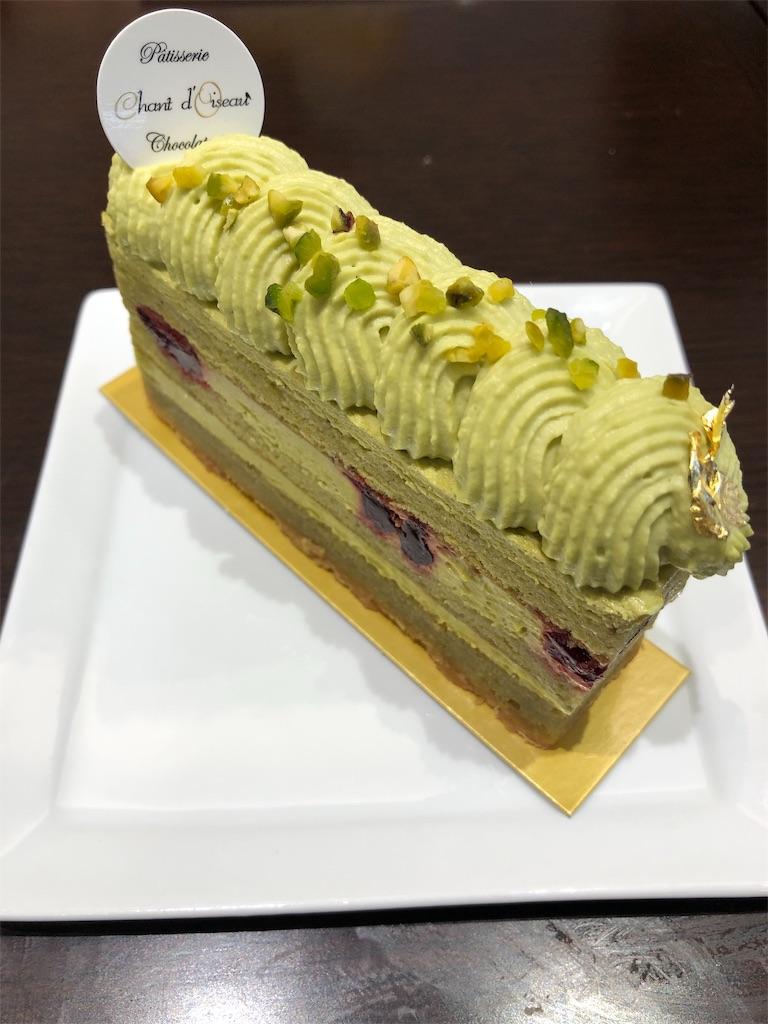 f:id:cakecakecak:20191024135158j:image