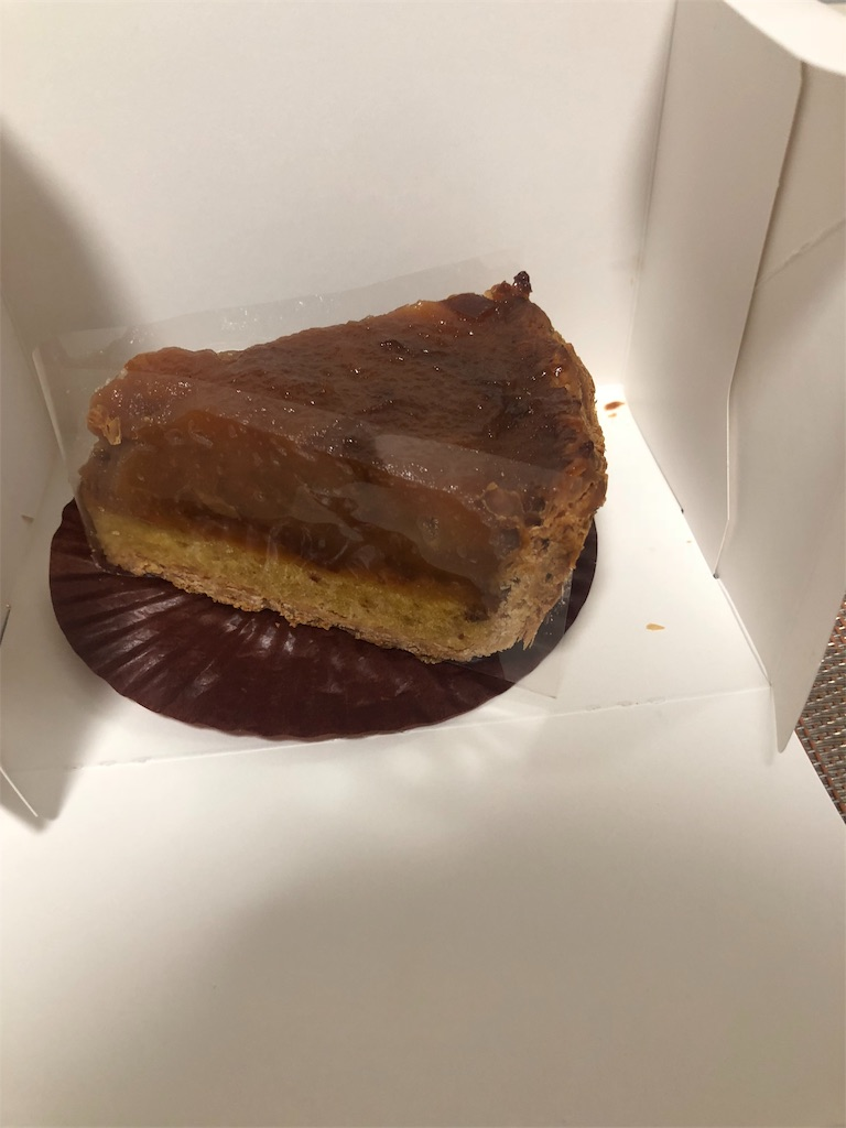 f:id:cakecakecak:20191024135242j:image