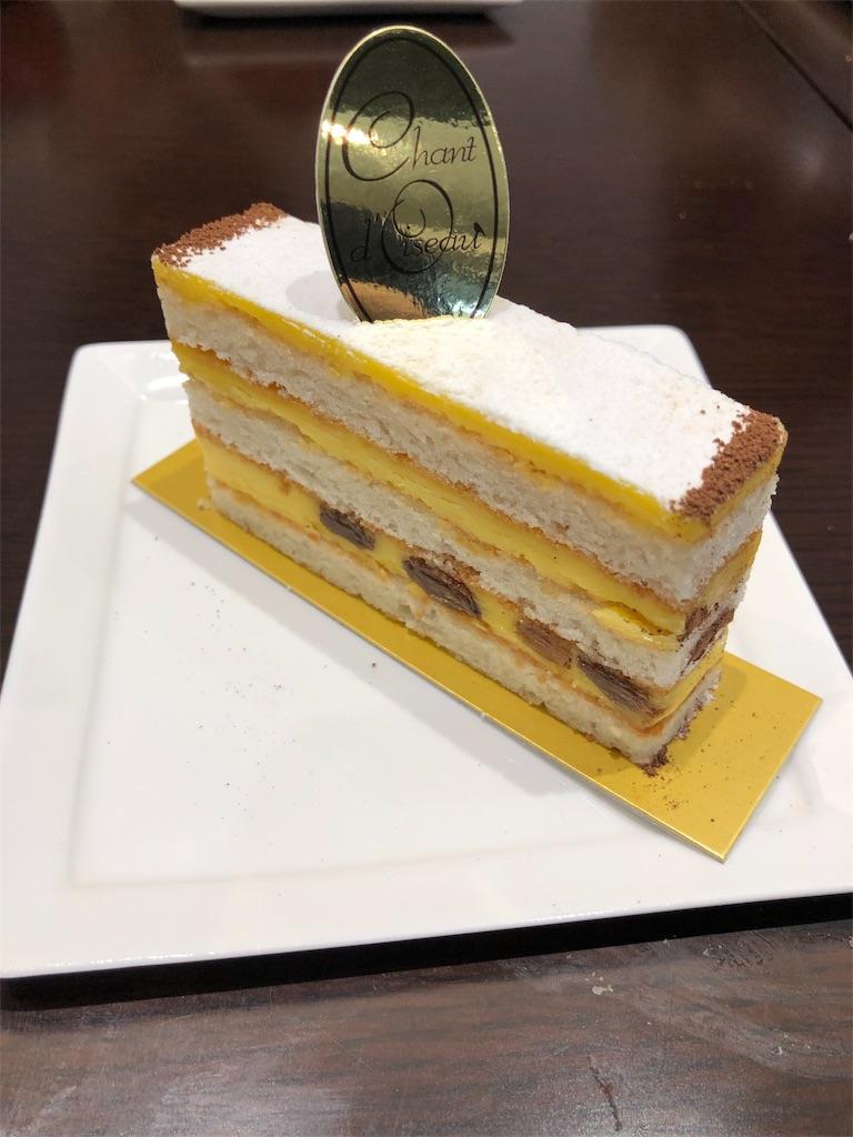 f:id:cakecakecak:20191024135353j:image