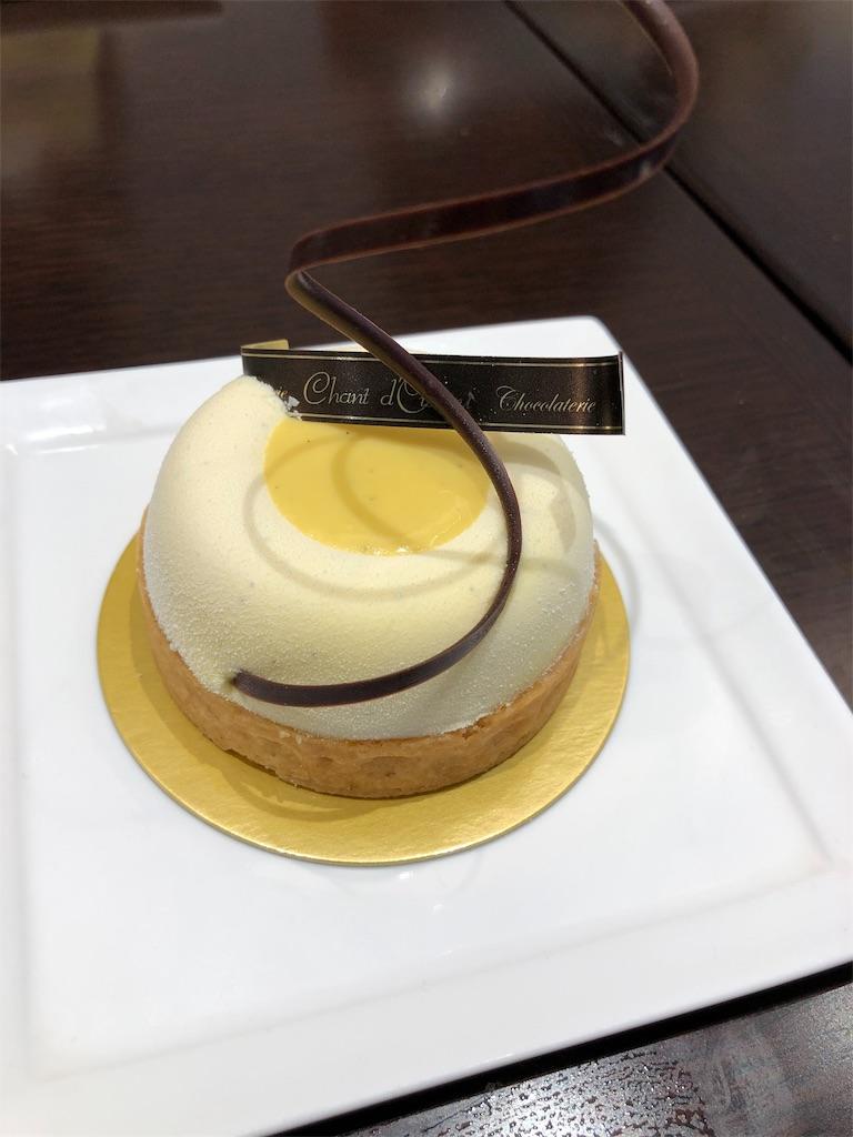 f:id:cakecakecak:20191024135406j:image