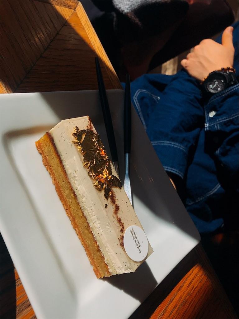 f:id:cakecakecak:20191117204705j:image