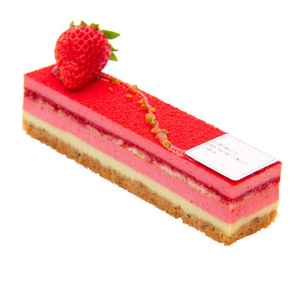 f:id:cakecakecak:20191214221624j:image