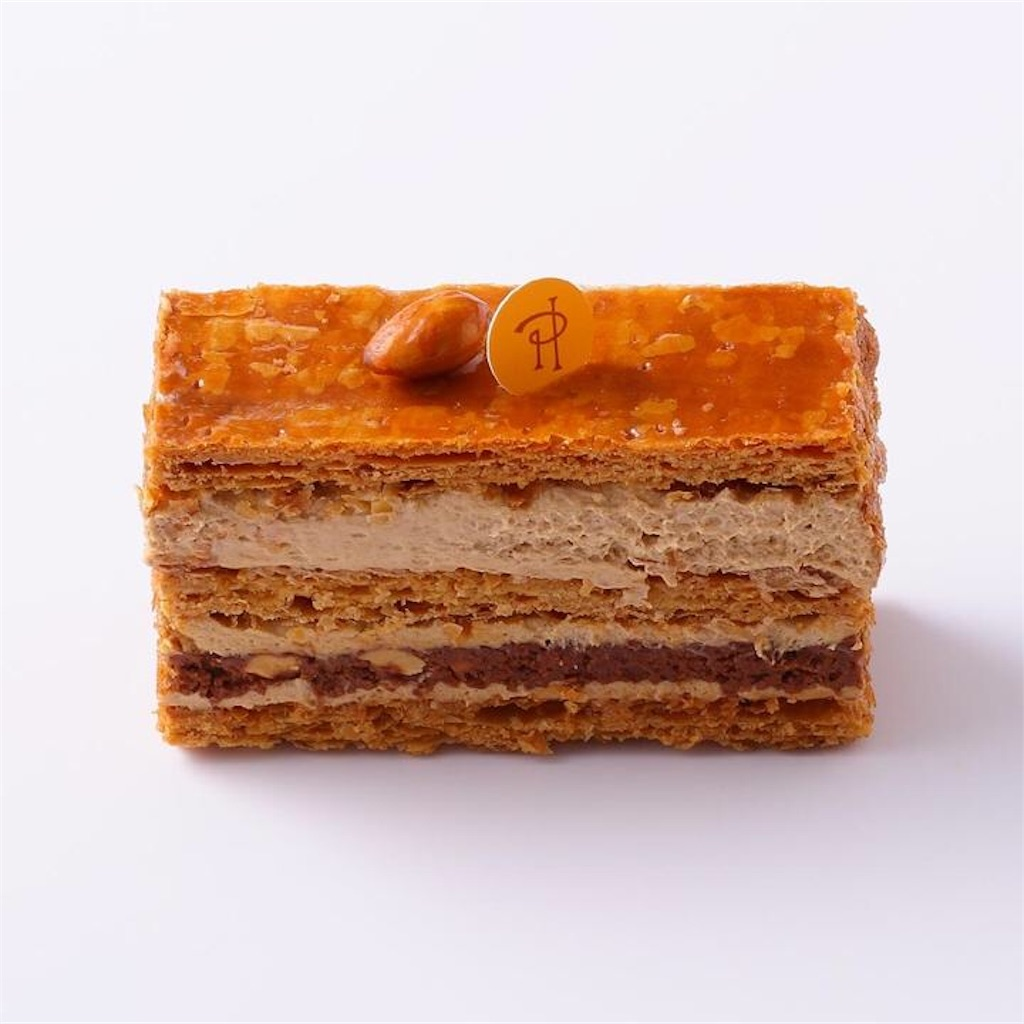 f:id:cakecakecak:20191214221937j:image