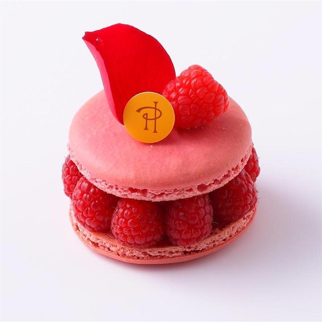f:id:cakecakecak:20191214221957j:image